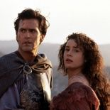 photo, Bruce Campbell
