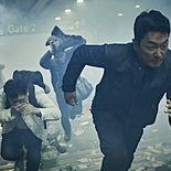 photo, Jung-woo Ha