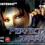 Cover N64