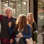 photo, Debra Winger, Evan Rachel Wood, Richard Jenkins
