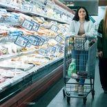 photo, Gina Rodriguez, Evan Rachel Wood