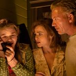 photo, Helena Bonham Carter, Niamh Wilson, Callum Keith Rennie