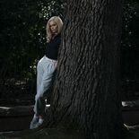 photo, Abbey Lee
