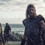 photo, Northmen : Les Derniers Vikings