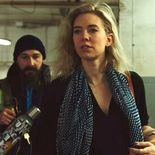 Photo Shia LaBeouf, Vanessa Kirby