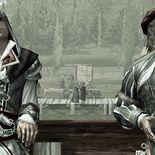 De Vinci et Ezio