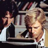 photo, Dustin Hoffman