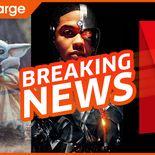 : Breaking News #5