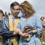 photo, Paddy Considine, Emily Watson