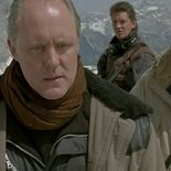 photo, John Lithgow, Rex Linn, Michael Rooker