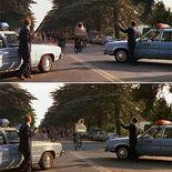 Capture Version 1982 vs version 2002