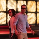 photo, Jodie Comer, Ryan Reynolds