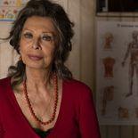 photo, Sophia Loren
