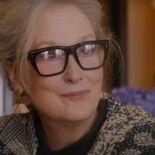 photo, Meryl Streep