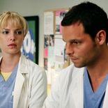 photo, Grey's Anatomy, Justin Chambers