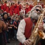 photo, Les Chroniques de Noël, Les chroniques de Noël 2