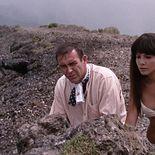 photo, Sean Connery, Akiko Wakabayashi, Akiko Wakabayashi, Akiko Wakabayashi, Mie Hama