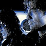 photo, Benicio Del Toro, Clive Owen