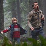 Ryan Reynolds, Walker Scobell