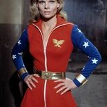 photo, Cathy Lee Crosby