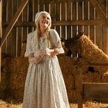 photo, Drew Barrymore