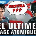 - duel ultime ou ratage atomique