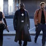 photo, Wesley Snipes, Ryan Reynolds, Jessica Biel