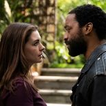 photo, Anne Hathaway, Chiwetel Ejiofor