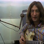 photo, John Lennon