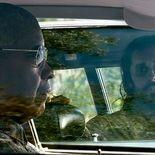 photo, Denzel Washington, Jared Leto
