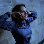 photo, Isabelle Adjani