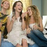 photo, Sarah Jessica Parker, Cynthia Nixon, Kristin Davis