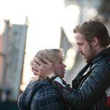 photo, Blue Valentine, Ryan Gosling