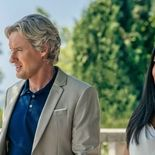 photo, Salma Hayek, Owen Wilson