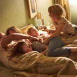 photo, Andrew Lincoln, Naomi Watts