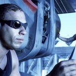 photo, Vin Diesel, Cole Hauser