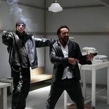 photo, Nicolas Cage