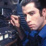 photo, John Travolta