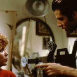 photo, John Travolta, Nancy Allen