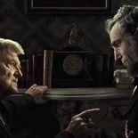 photo, Lincoln, Daniel Day-Lewis