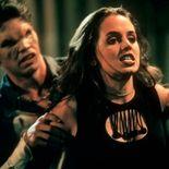 photo, Buffy contre les vampires