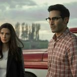photo, Tyler Hoechlin, Elizabeth Tulloch