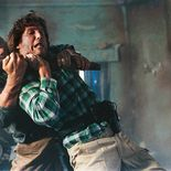 photo, Jeff Bridges, Tommy Lee Jones