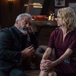 photo, Mel Gibson, Naomi Watts
