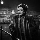 photo, Joan Crawford