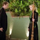 photo, Nicole Kidman, Will Ferrell