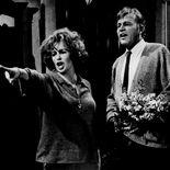 photo, Elizabeth Taylor, Richard Burton