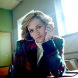 Photo Kristen Stewart