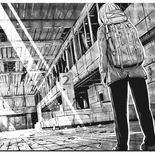Planche 2, Shinji Mito