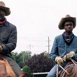 photo, Idris Elba, Caleb McLaughlin
